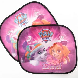 Paw Patrol - Skye & Everest Sunscreens
